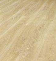 Дуб White washed